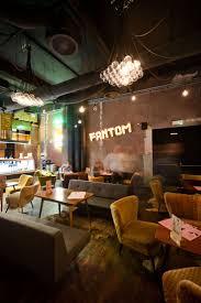 bar interior design ideas myfavoriteheadache com