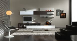 Modern Home Interior Furniture Designs Ideas Living Room Furniture Design Discoverskylark