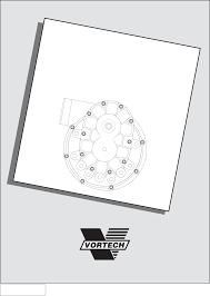 ford automobile parts 4 6 5 4 2v pdf user u0027s manual free download