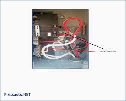 spa motor replacement spa wiring diagram free download u2013 pressauto net