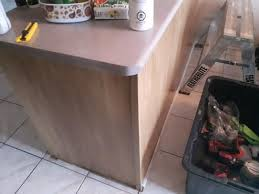 kitchen cabinet kits home depot rust oleum transformations 1 qt gray cabinet small kit
