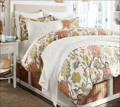 Best 25 Pottery Barn Duvet Incredible Chic Pottery Barn Duvet Covers Discontinued 25 Pottery