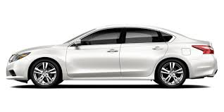 nissan altima 2015 white 2017 nissan altima available exterior paint color options