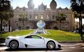 the worlds most expensive homes and the billionaires who own them