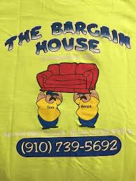the bargain house of lumberton home facebook