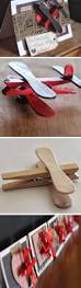 Homemade Valentines Gifts For Him by Best 25 Diy Valentine U0027s Day Ideas On Pinterest Valentine U0027s Day