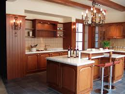 Kitchen Cabinet Painting Ideas by Best Ideas For Painting Kitchen Cabinets Three Dimensions Lab