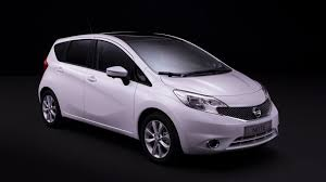 nissan note d3 nissan note or similar