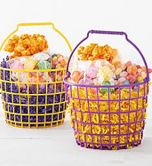 popcorn gift baskets baskets gift baskets of delicious snacks the popcorn factory