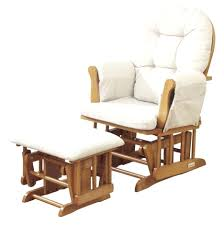 White Wooden Rocking Chair Nursery Articles With Solid Wood Rocking Chair For Nursery Tag White