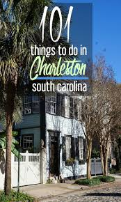 South Carolina best travel apps images 68 best travel images travel family vacations and jpg