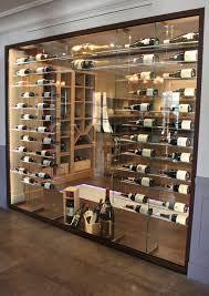 cave a vin dans cuisine cave a vin de cuisine excellent cave a vin meuble bas cuisine s la