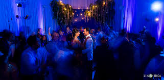 wedding dj indian wedding reception djs