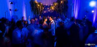 wedding dj indian wedding reception djs