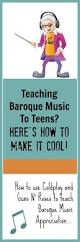 471 best teaching music choir middle images on pinterest
