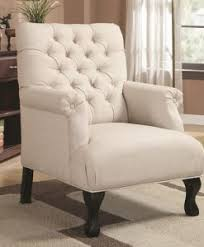 Beige Accent Chair Cheap Accent Chairs Glendale Ca A Furniture