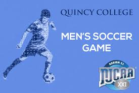 ranked 1 quincy college