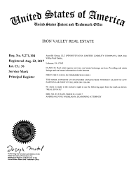 Real Estate Bill Of Sale Template by Iron Valley Real Estate Of Lehigh Valley Allentown Pa 610