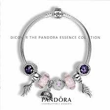 pandora sterling bracelet images Jb4199 pandora 925 sterling silver inspirational bracelet jpg