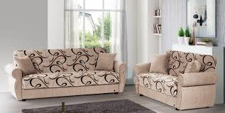 comfy sofa beds for sale sofa bed sets stylish sale 12kfcsmx beds home and textiles design