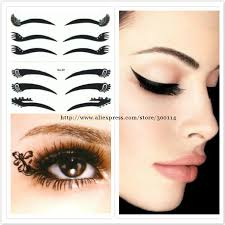eyeliner tattoo designs 58 best eyeliner tattoo images on