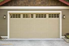 Garage Door Designs Home Door Design Sectional Garage Doors Replacement Panels Windows