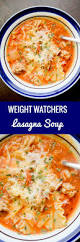 Weight Watchers Pumpkin Fluff Nutrition Facts by Best 25 Ww Recipes Ideas On Pinterest Weight Watcher Recipes