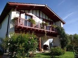 chambre d hote pays basque pas cher chambres d hôtes pays basque à sare bnb pyrénées atlantiques kuluxka