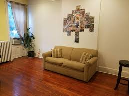 One Bedroom Apartments In Canarsie Brooklyn by Apartment Superb 3 Bedroom In Bushwick Ridgewood Brooklyn Ny