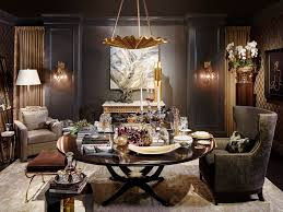 dream home decor home décor pieces inspired by the merchandise mart s dreamhome