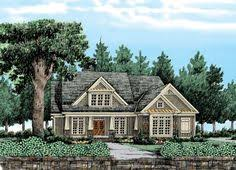 Frank Betz Home Plans Glenella Springs Home Plans And House Plans By Frank Betz