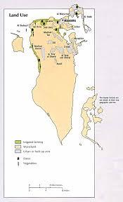 map arab maps of the arab world al bab