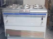 banco gelati usato gelati granite attrezzi da lavoro kijiji annunci di ebay