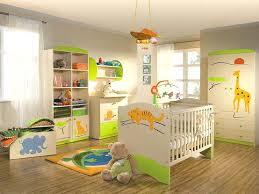 theme chambre bébé mixte charming theme chambre bebe mixte 5 idee deco chambre enfant theme