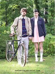 Halloween Couples Costumes 50 Couples Halloween Costume Ideas Oh My Creative