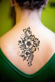 35 best back henna tattoo designs love images on pinterest