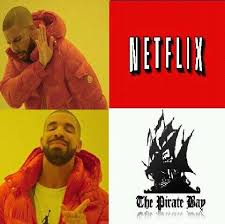 Memes De Drake - melhores memes do cantor drake