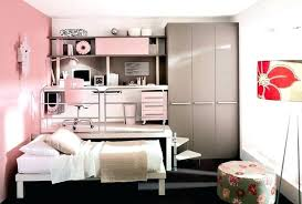 bedroom storage solutions small bedroom storage solutions sequoiablessed info