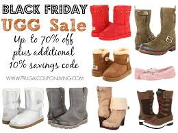 everyone went for ugg boots black friday sale cyber monday deals 2016 black friday