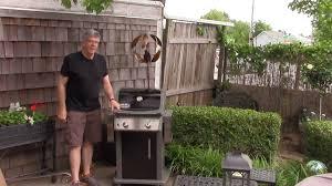Backyard Grill Review by Amazon Com Customer Reviews Weber 46110001 Spirit E210 Liquid