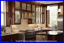 high end kitchen cabinet manufacturers high end kitchen cabinet manufacturers cabinet ideas for you
