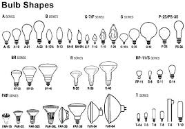 different light bulb bases types of light bulb bases beautiful l socket types for light bulb