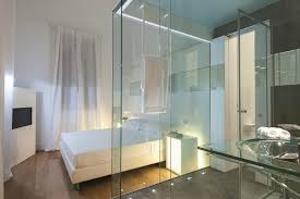 boutique bathroom ideas inspiration 60 glass tile hotel interior design ideas of popular