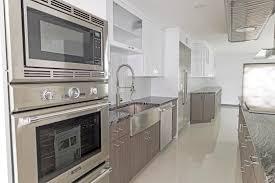 custom kitchen cabinets phoenix tempe contemporary remodel cornerstone cabinet company