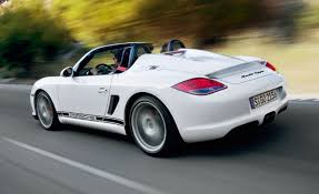 porsche boxster hardtop porsche boxster hardtop cars world of top autos