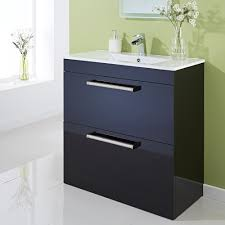 black high gloss bathroom wall cabinets black gloss bathroom furniture with model exle in australia