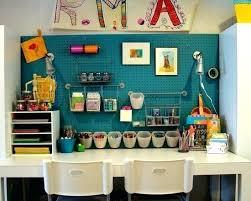chambre de petit garcon deco chambre petit garcon deco enfant fille decoration chambre