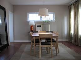 36 best interior paint color images on pinterest interior paint