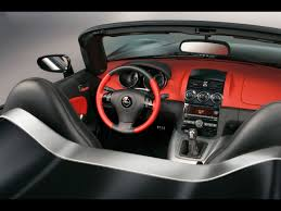 opel gt interior wallpaper opel cars 71 wallpapers u2013 hd wallpapers