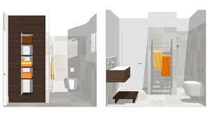 3d Bathroom Design Bathroom Design By Archidesigner Net